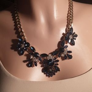 Women Necklace